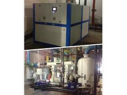化工反应釜冷却设备